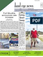 Island Eye News - December 6, 2019