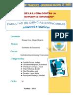 Contrato de consorcio (1).docx