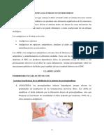 1. ANTIINFLAMATORIOS NO ESTEROIDEOS, NO SELECTIVOS (1).docx