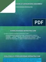 HYPERCONVERGED INFRASTRUCTURE-R.pptx