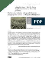 Efecto_de_la_fertilizacion_mineral_y_de_un_fertili.pdf