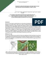 1103.pdf