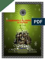 LA-MASONERIA-Y-EL-SIMBOLISMO-DE-LA-NAVIDAD.pdf