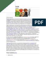 Producto agrícola.docx