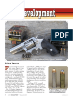 Handloads for the 327 Federal.pdf