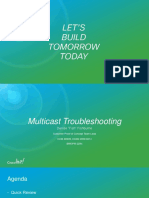 Multicast Troubleshooting 1.pdf