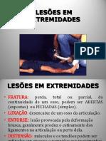 Resumo IMOBILIZAÇÕES.pdf