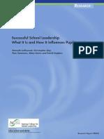 successful_school_leadership.pdf