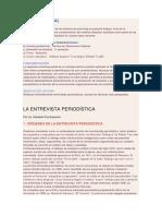 Técnicas periodísticas_Eduardo Paz Esquerre.docx