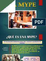 MYPE-ppt
