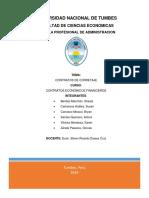 Contratos de Corretaje.docx