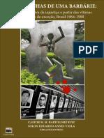 livro_testemunhas_barbarie.pdf