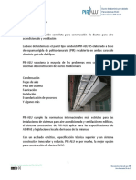 PIRALU.pdf