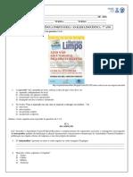 Atividade 5 - 7º ano - Análise Linguística.docx