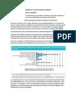 CAMBIOS EN LA ESTRUCTURA DEL COMERCIO.docx