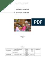 manualul_calitatii_panseluta.doc