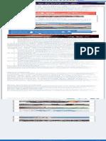Diversidad cultural  Qué es, características, historia, tipos, ventajas, desventajas.pdf