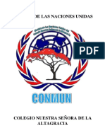 PROTOCOLO CONMUN 2019.pdf