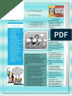Infografia pedagogía tradicional.pdf
