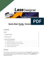 SimuLase_Designer_3.0_QuickStartGuide.pdf