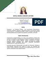 Hoja de Vida Anyela actual (1).pdf