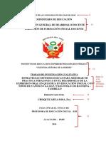 Esquema básico investigacón.docx