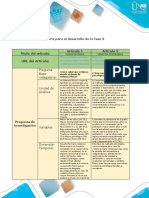 Matriz para el desarrollo de la fase 3.docx