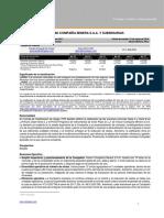 180521-VOLCAN-201712-FIN-ACICP.pdf