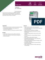 sprint350.pdf
