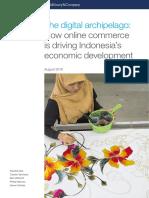 The-digital-archipelago-How-online-commerce-is-driving-Indonesias-economic-development.pdf