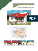 Casa-mica-2001.pdf