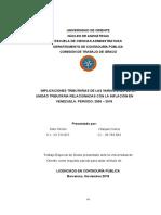 Tesis Unidad Tributaria Iraica Vasquez - Hector Soto Version 2.Docx