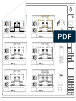 06-EST-1.pdf