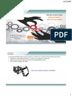 CO.5.pdf