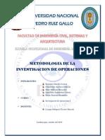 IO22222.pdf