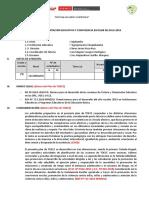 PLAN_DE_TOECE_2019.2°B.docx