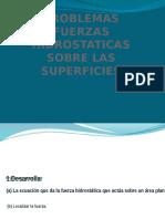 264008538-Cap-02-Hidrostatica-b.pdf