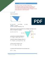 389521055-Mecanica-de-Fluidos-Trabajo.pdf