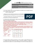 FF6 -   Letais.docx