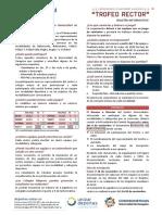 boletin-tr-2019-20.pdf