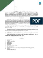 Nom007 (1).PDF
