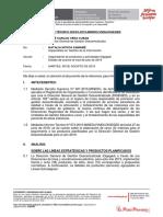 190808 Informe matriz de seguimiento.docx