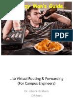 VRF MP BGP.pdf