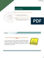 CO.6.pdf