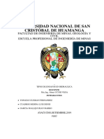TRABAJO DE HIDRAULICA final.pdf