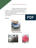 PESO ESPECÍFICO DEL AGREGADO FINO.docx