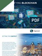 demystifying-blockchain-codex2199.pdf