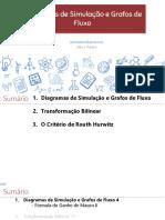 Diagramas de Simulação e Grafos de Fluxo.pdf