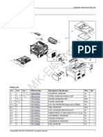 SL-M4580FX.pdf