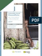 Paz_Posconflicto_Reconciliación_pZVPWai.pdf
